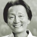 "Chungliang ""Al"" Huang"