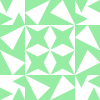 4ef739af7357cc89fda502b8148be938?s=100&d=identicon