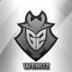 Wenuz