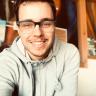 avatar for Dorian Martin