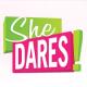 She Dares