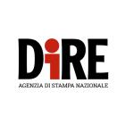 Photo of Agenzia Dire