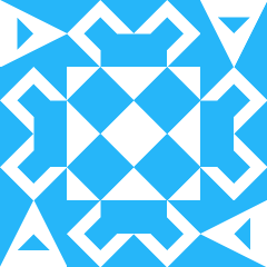 Mickyo avatar image