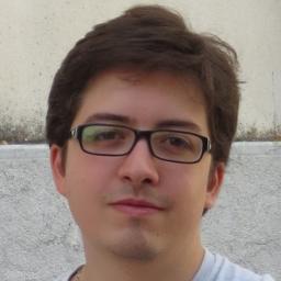 Bernardo_Pires