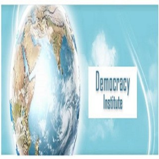 Democracy Institute