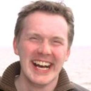 Klaus Bardenhagen
