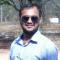 Shivam Saluja