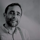 Juanjo Cervetto