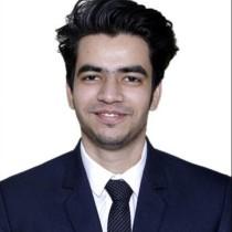 Arbaz Khan