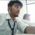 Aditya kumar sinha