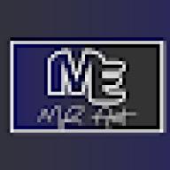 MOVIRUS