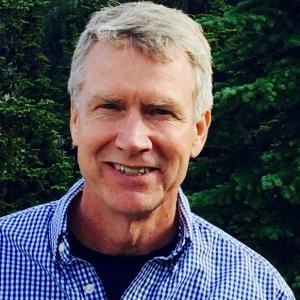 Profile picture for Glenn Barth