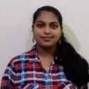 Vaishnavi Sawant Talaulikar