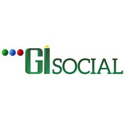 GI Social Blog