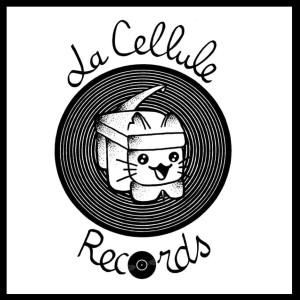 La-Cellule-Record at Discogs