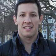 Marcel Castilho