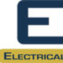 Electricalps
