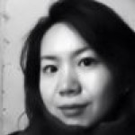 Stella Lin avatar