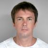 Konstantin Mayakov's picture