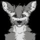 wolfsbane1's Avatar