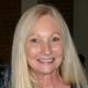Linda D Hartmann