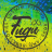 FuguRods