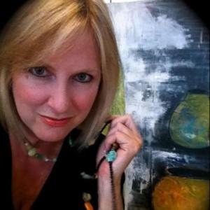 Profile picture for Tracie Hanson
