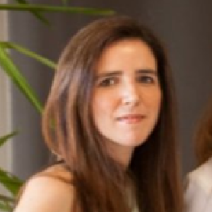Profile picture for Lena Penteado