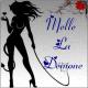 Melle_la_Demone