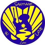 Marion-SantiagoInLove