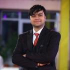 Photo of Vaibhav Kumar Gupta