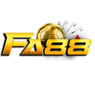 fa88club
