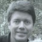 Rob Petersen