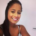 Nathalia de Campos