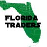 Florida Trader