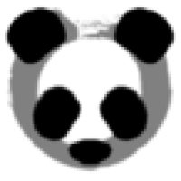 pandazen | 許 祿 煒 的 熊 猫 Blog - PandaZen blog