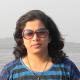 Varsha Baikar