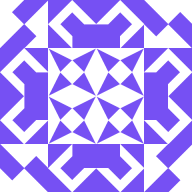 Arconik