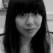 Jade Li