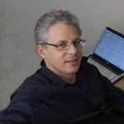 Eric Lofaso