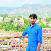 Abdullah Sadiq