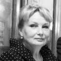 avatar for Татьяна Андреева
