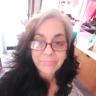 Cynthia Marino's profile picture