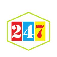 soicau247top