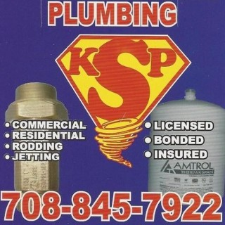 Kevin Szabo Jr Plumbing