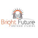 Bright Future Abroad Studies