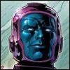 XoBoater's avatar