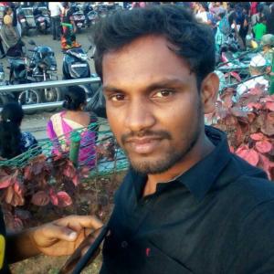 Chinnu Muniyappan