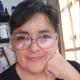 Cecilia Soberón