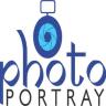 photoportray